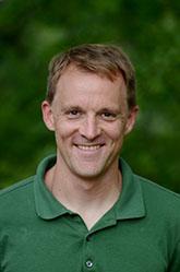 David Stroupe