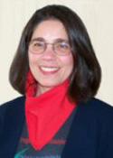 Angela Ginorio