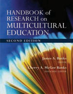 handbook 2nd edition cover