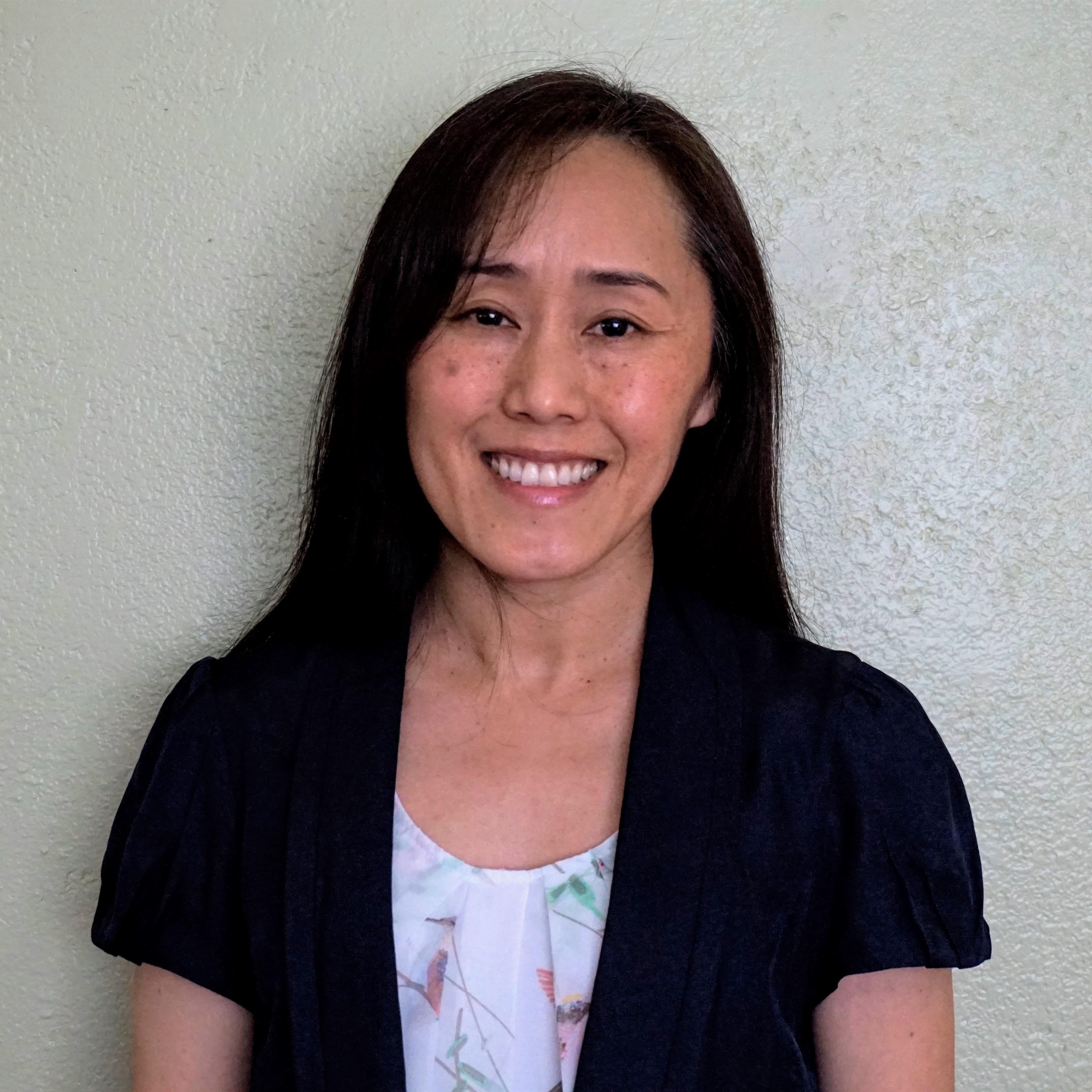 Ai-Khanh Nguyen
