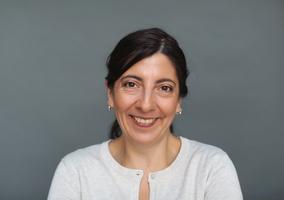 Patricia Ferreyra