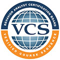 bacb verified course sequence