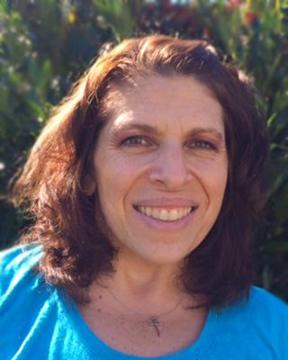Nicole Traore