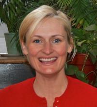 Katie Headrick Taylor