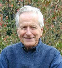 John Goodlad