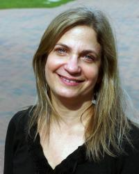 Nancy Hertzog