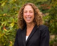 Sue Feldman