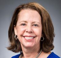 Diana Hess