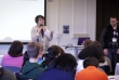 Equity Summit of Gifted Education