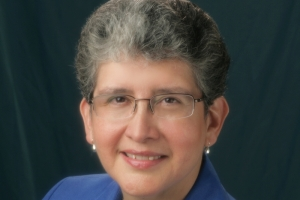 Jean Hernandez